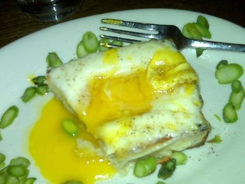 truffle-egg-toast1