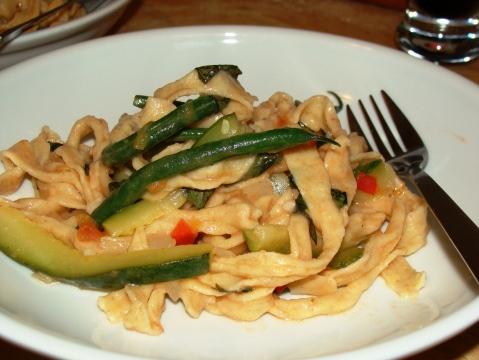 pasta_zucchini3