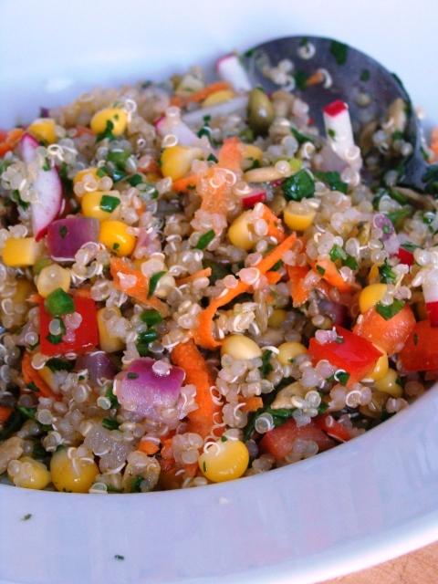 veggie_quinoa3