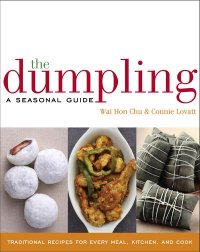 The Dumpling, A Seasonal Guide